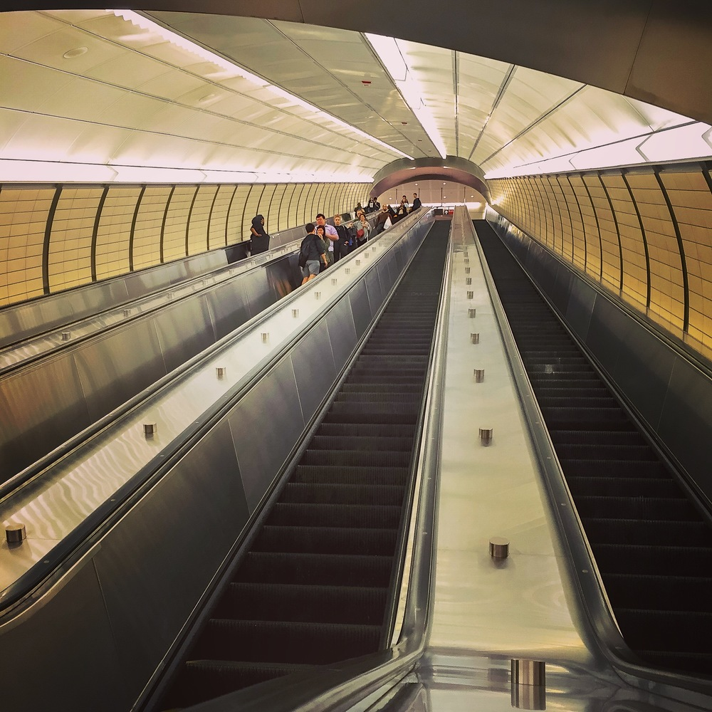 @ -Hudson Yards Subway long escalator (iphone)_© 2015 Joseph Kellard:Kellardmedia.com.JPG