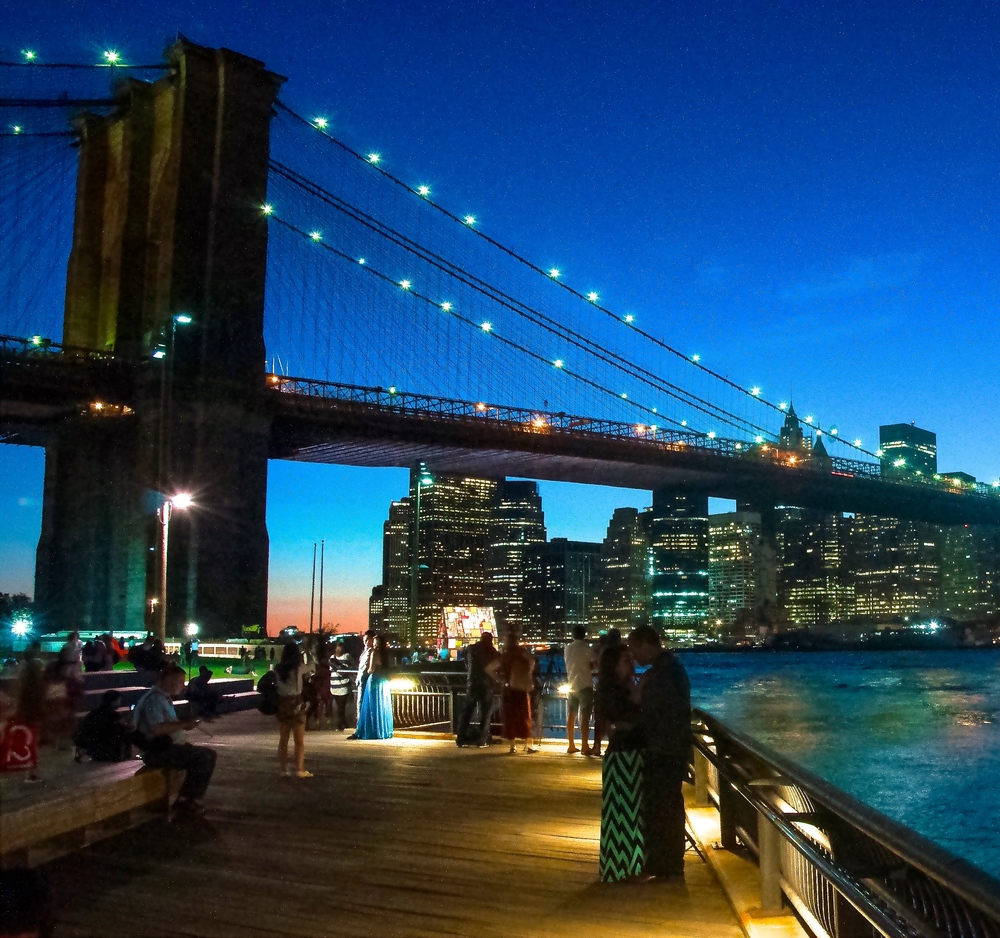 @ Brooklyn Bridge walkway_© 2015 Joseph Kellard:Kellardmedia.com.jpg