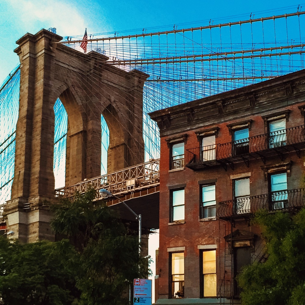 @ @ Brooklyn Bridge and Brick Building_© 2015 Joseph Kellard:Kellardmedia.com.JPG