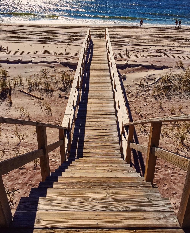 @ Ocean Beach, Fire Island.JPG