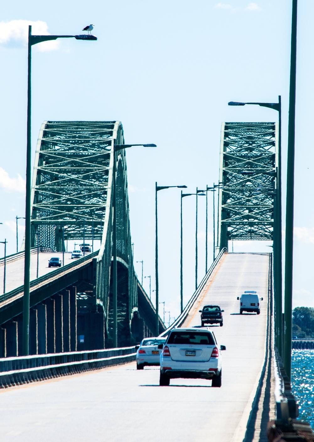 @ Robert Moses Causeway Bridge.jpg
