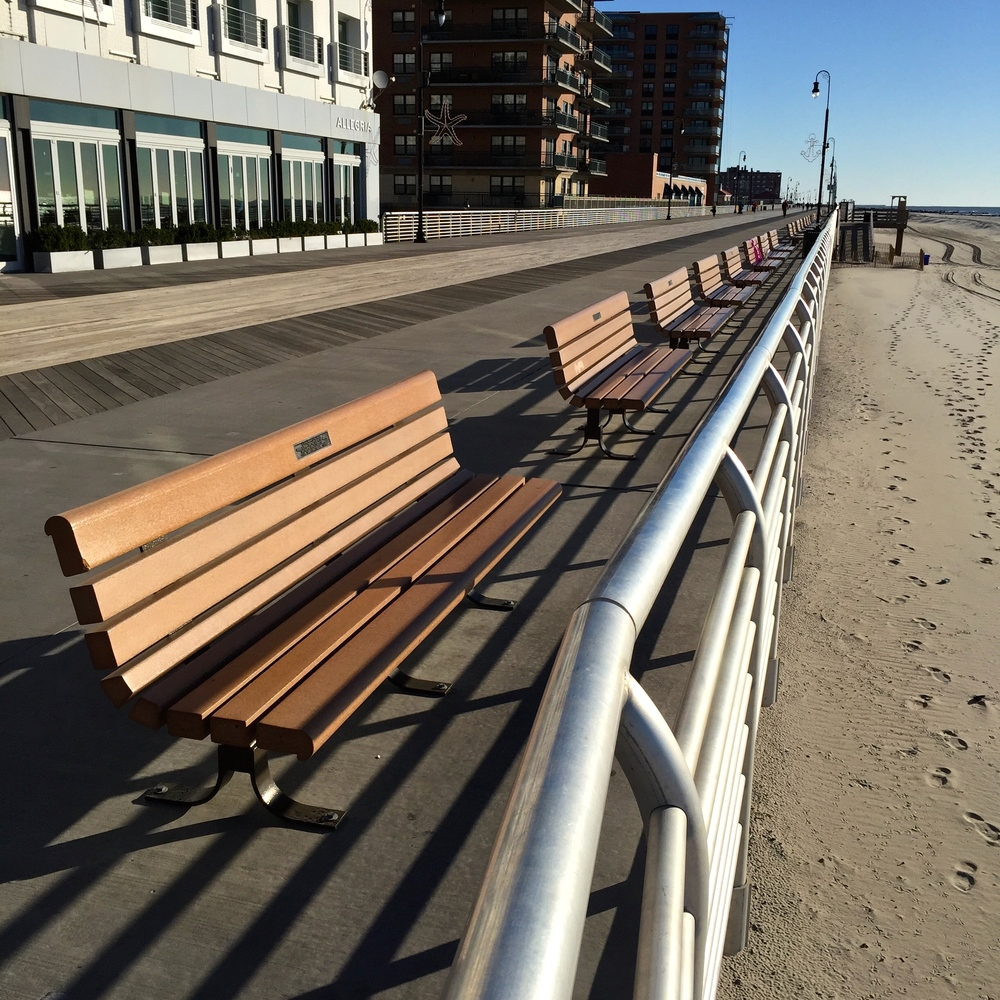 @-Boardwalk benches_Long Beach.jpg