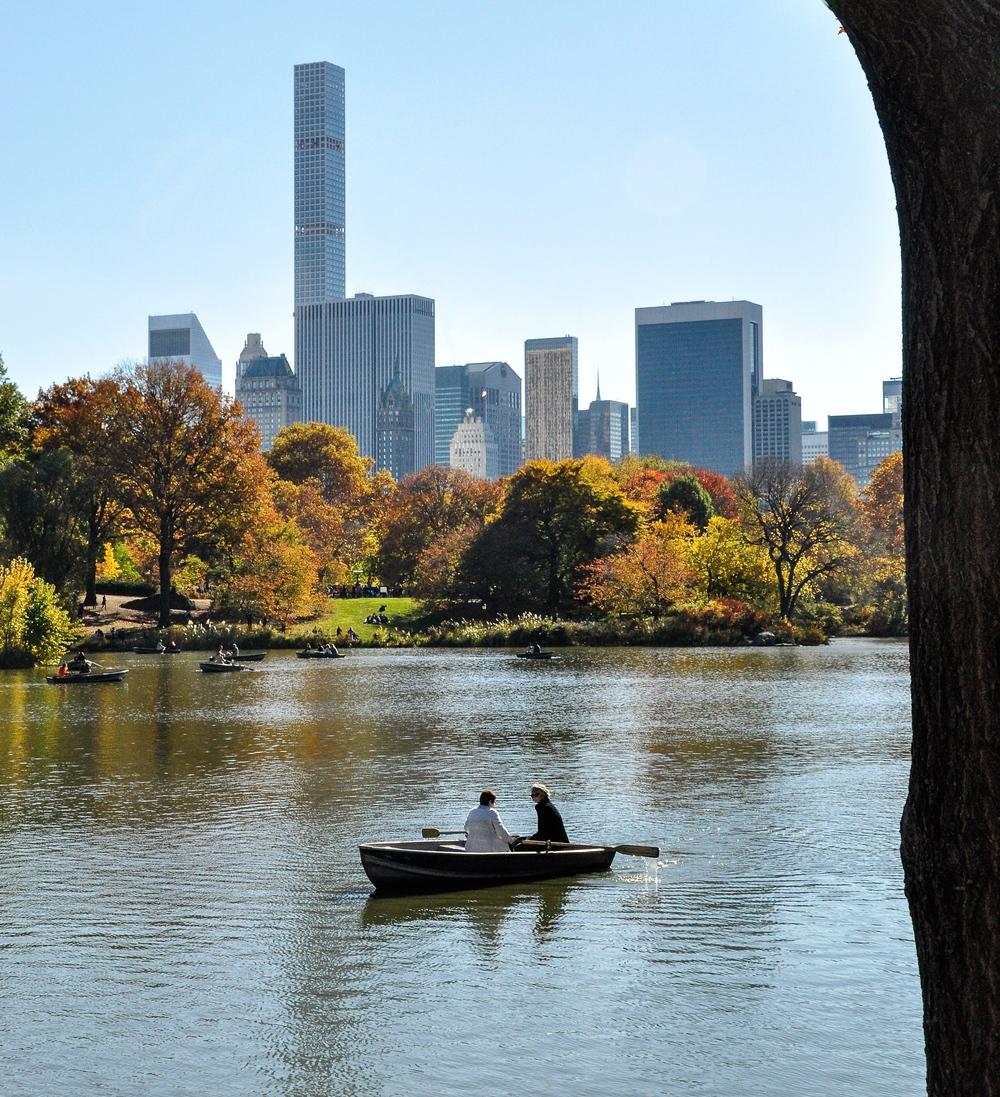 @ @ @ Lake_Central Park-6 2 copy.jpg