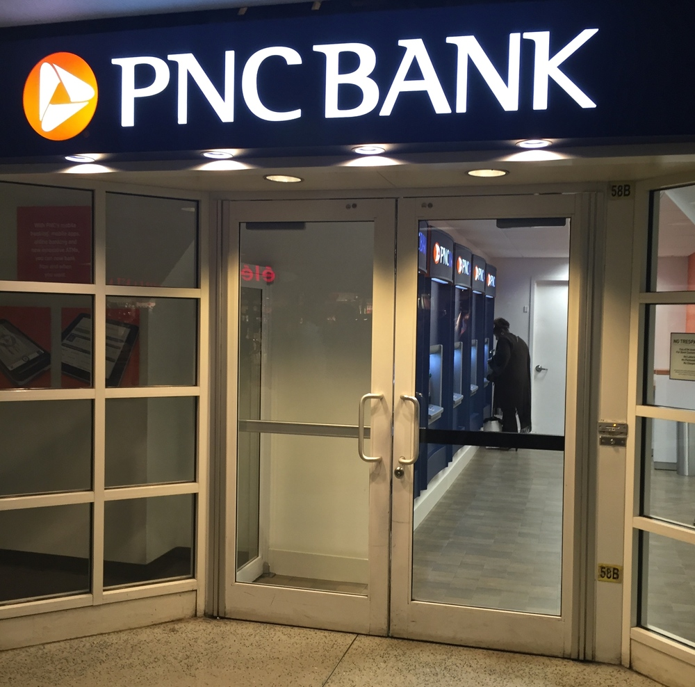 @ PNC Bank_Penn Station.jpg