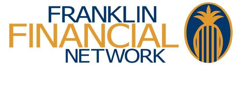 (Photo: Courtesy Franklin Financial Network)