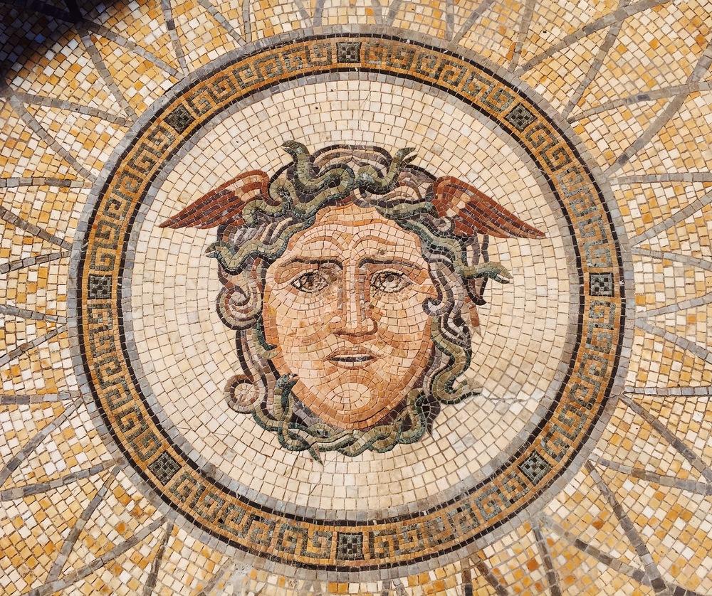 @ Mosaic at Untermyer Park & Gardens_0-jpg.JPG