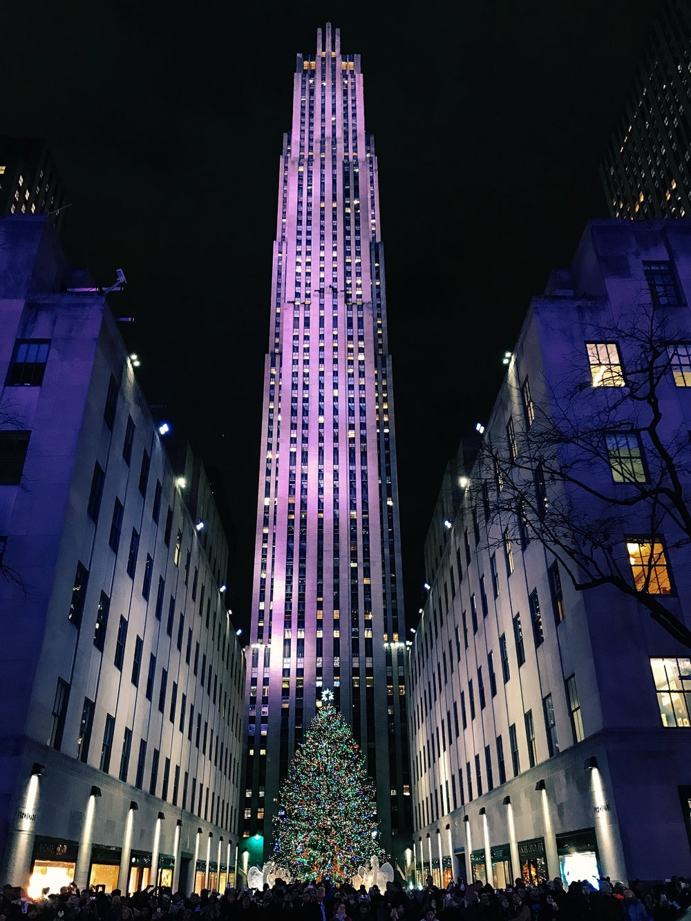 Rockefeller Center-Photo © 2016 Joseph Kellard:kellardmedia.com.jpg