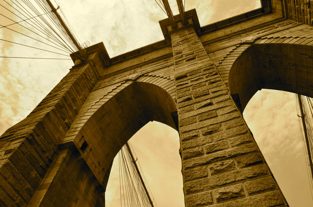 Brooklyn Bridge_Photo © 2016 Joseph Kellard:kellardmedia.com.jpg