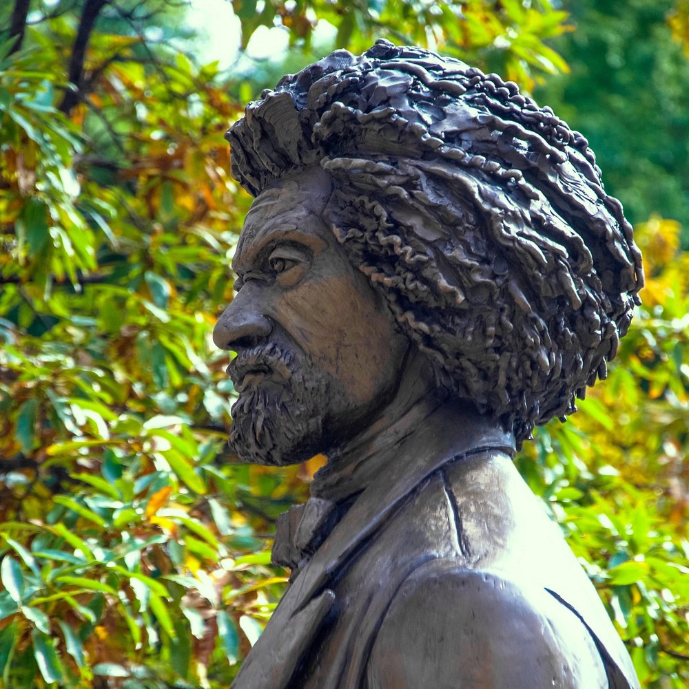 @ Frederick Douglass_Frederick Douglass Circle_ 10.7.17 copy.jpg