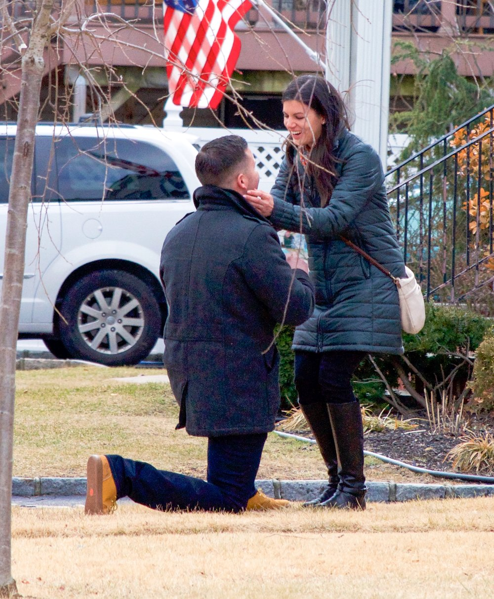 #5 Marriage Proposal_Matt Kneels_Nicole_2.218__Photo © 2018 Joseph Kellard:kellardmedia.com.jpg