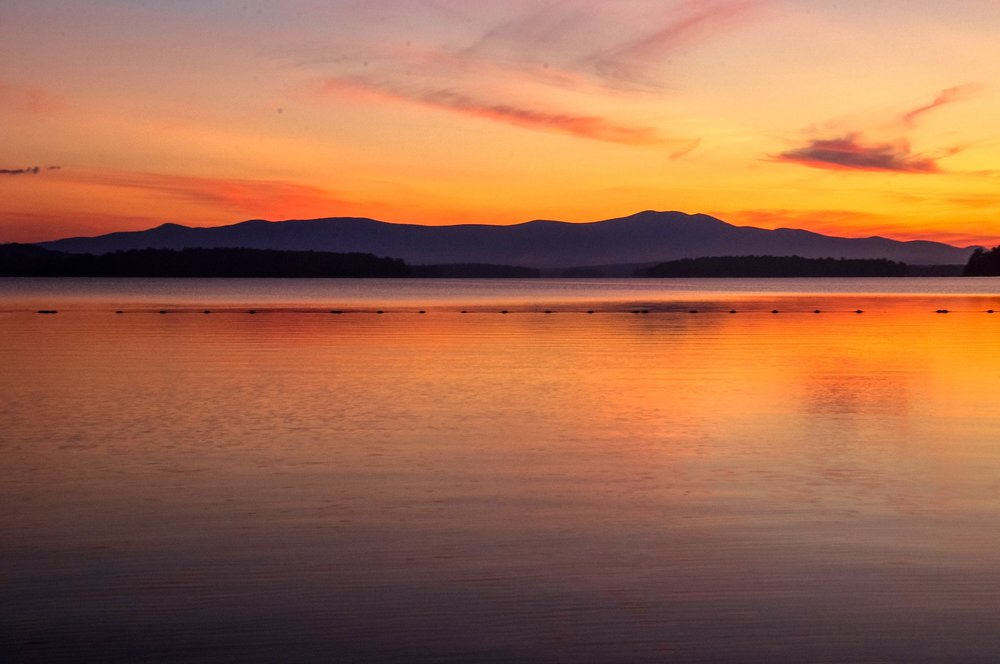 @ Dawn_Lake Winnipesaukee_New Hampshire_Photo © Joseph Kellard:kellardmedia.com..jpg