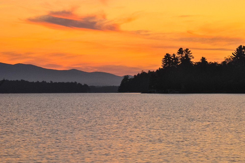 @ Dawn_Trees_Lake Winnipesaukee_New Hampshire_Photo © Joseph Kellard:kellardmedia.com.jpg