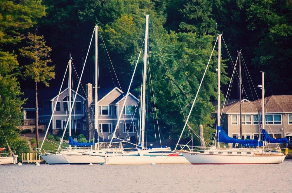@ Sailboats profile_Lake Winnipesaukee_New Hampshire_Photo © Joseph Kellard:kellardmedia.com..jpg