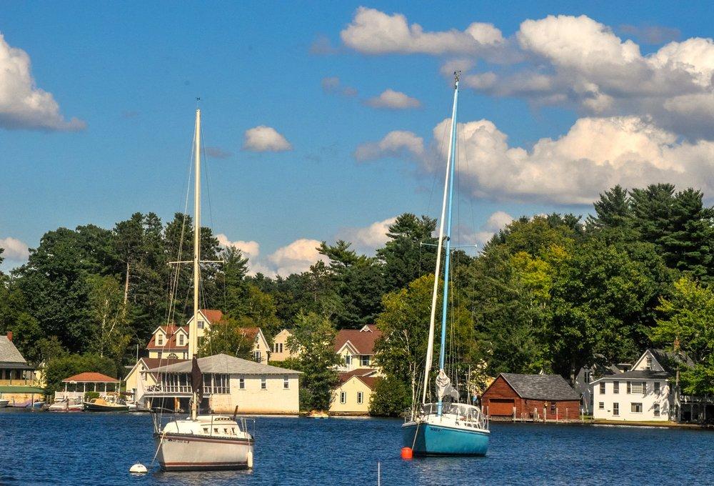 @ Sailboats__Lake Winnipesaukee in New Hampshire_Photo © Joseph Kellard:kellardmedia.com.jpg