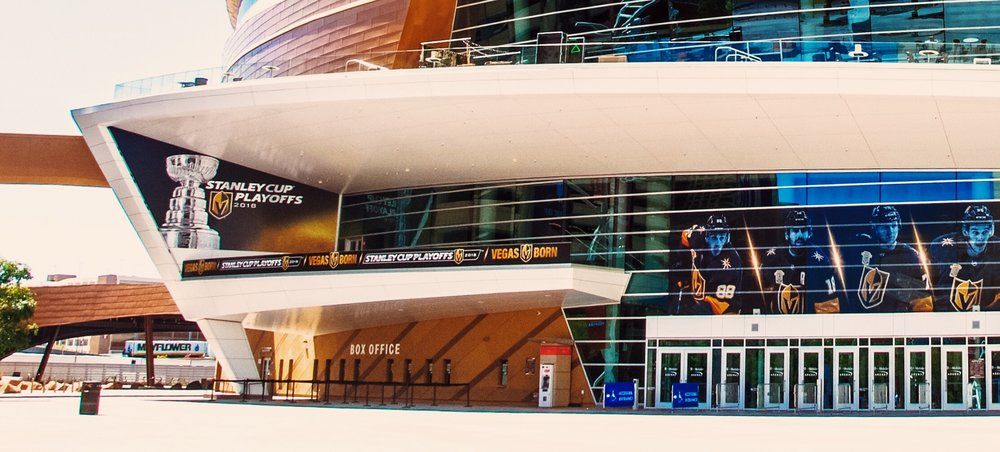 @_-@ T-Mobile Arena, Las Vegas Nevada__4.15.18.JPG