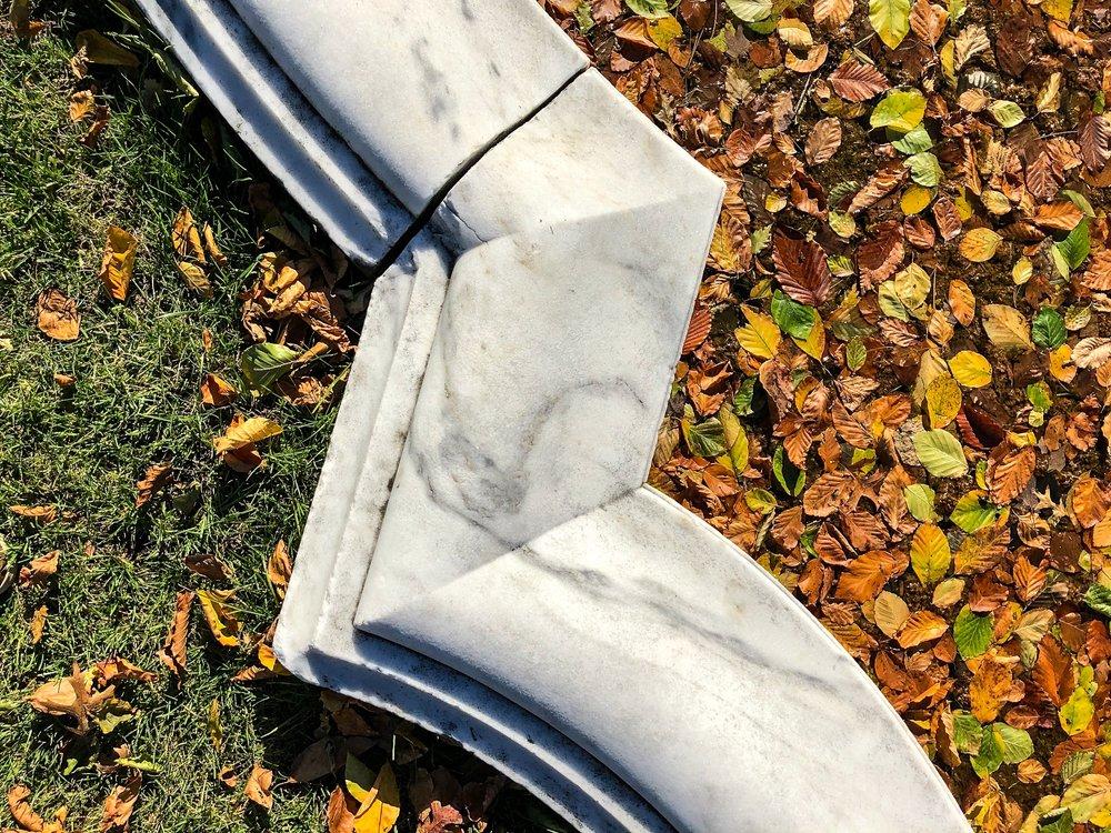 __@ Leaves-water Old Westbury Gardens_ 11.11.18.jpg
