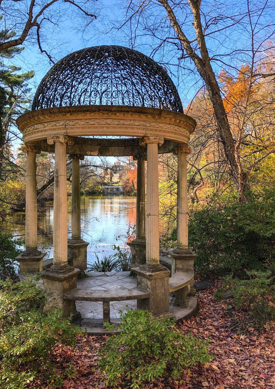 __@ Temple of Love_Old Westbury Gardens_11.11.18.jpg