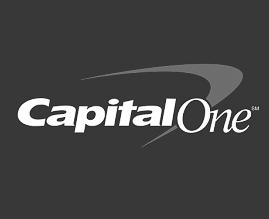 @ CapitalOne.jpg