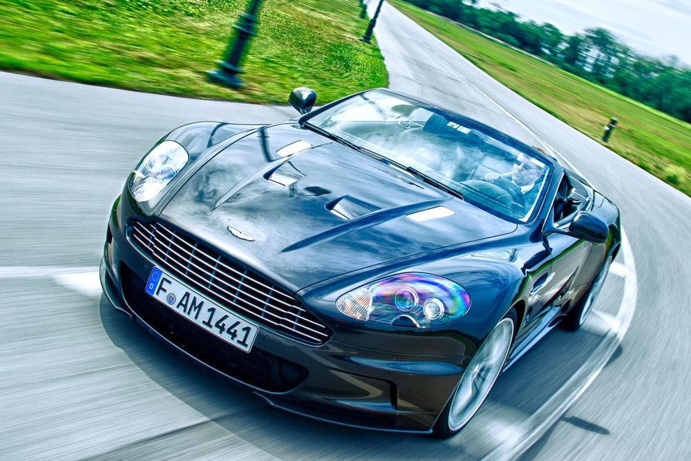 AstonMartinDBS-9233_HDR.jpg