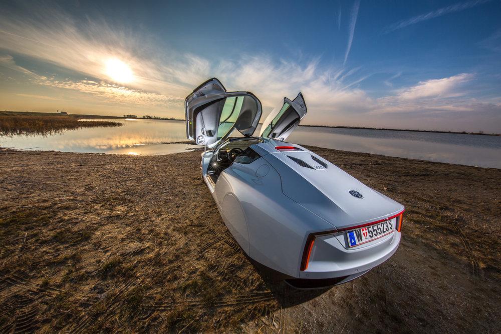 VW_XL1-2075.jpg
