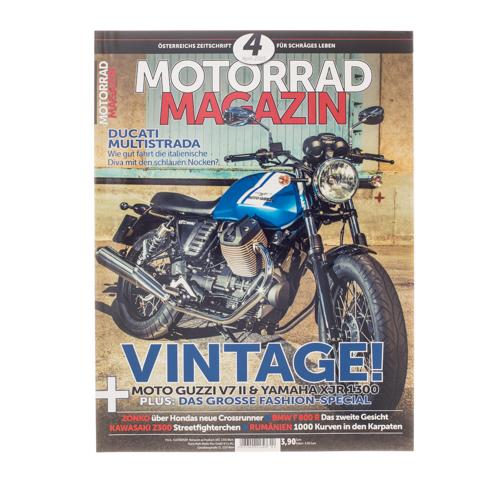 Cover-1090.jpg