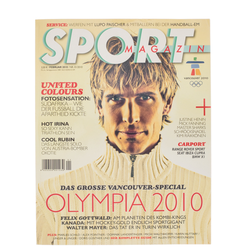 Cover-1107.jpg