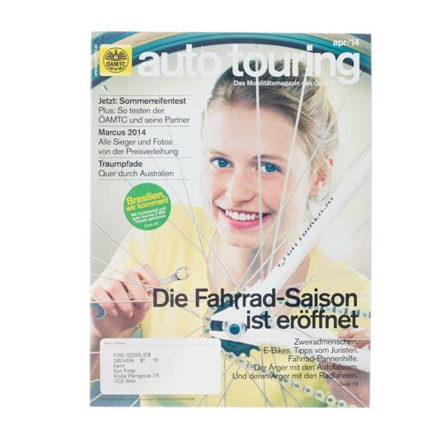 Cover-1108.jpg
