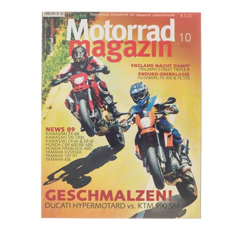 Cover-1110.jpg