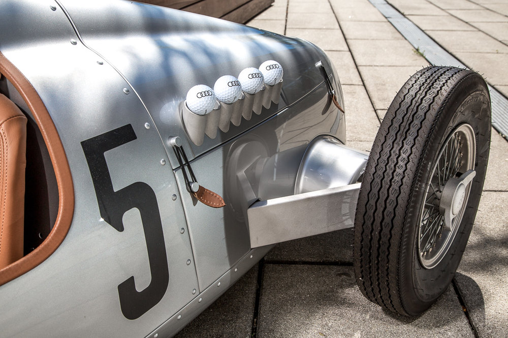 Audi_Thomas_Beran-7422.jpg