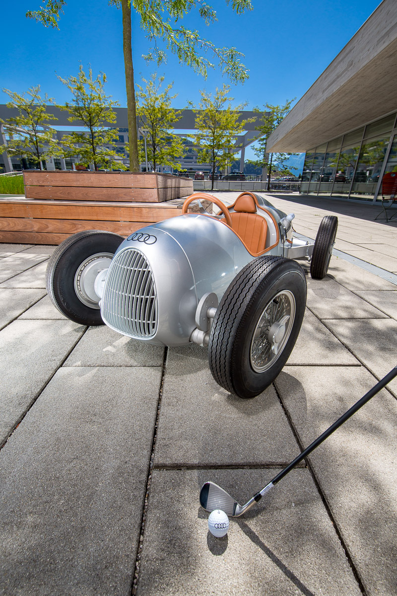 Audi_Thomas_Beran-7437.jpg