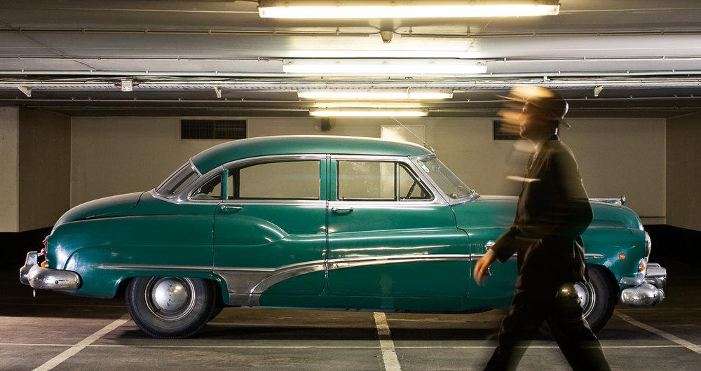 Buick_Matt-2172.jpg