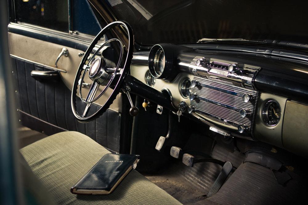Buick_Matt-2352.jpg