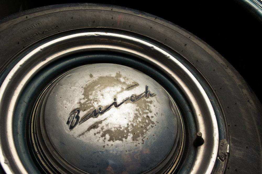 Buick_Matt-2362.jpg