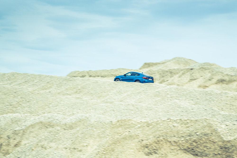 BMW_X6M-0317.jpg