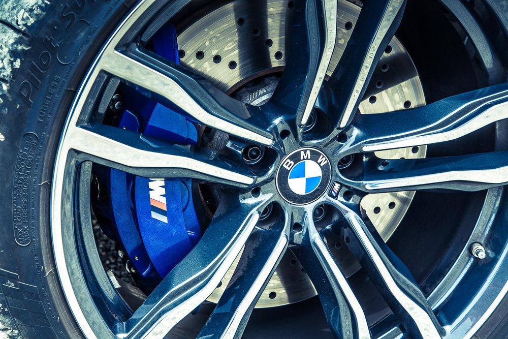BMW_X6M-0044.jpg