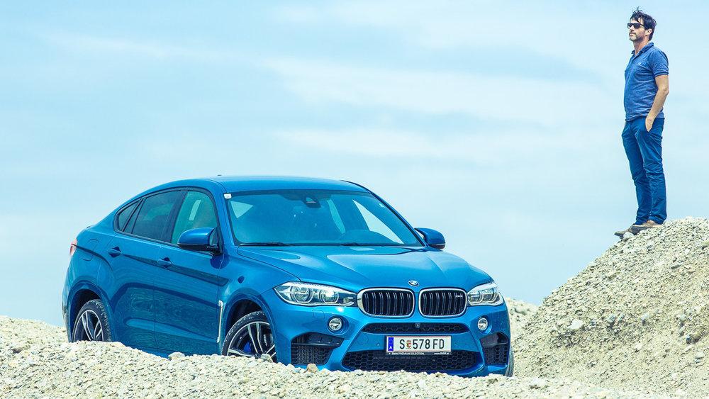 BMW_X6M-0413.jpg