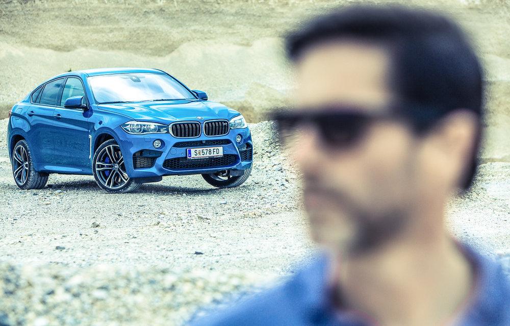 BMW_X6M-0636.jpg
