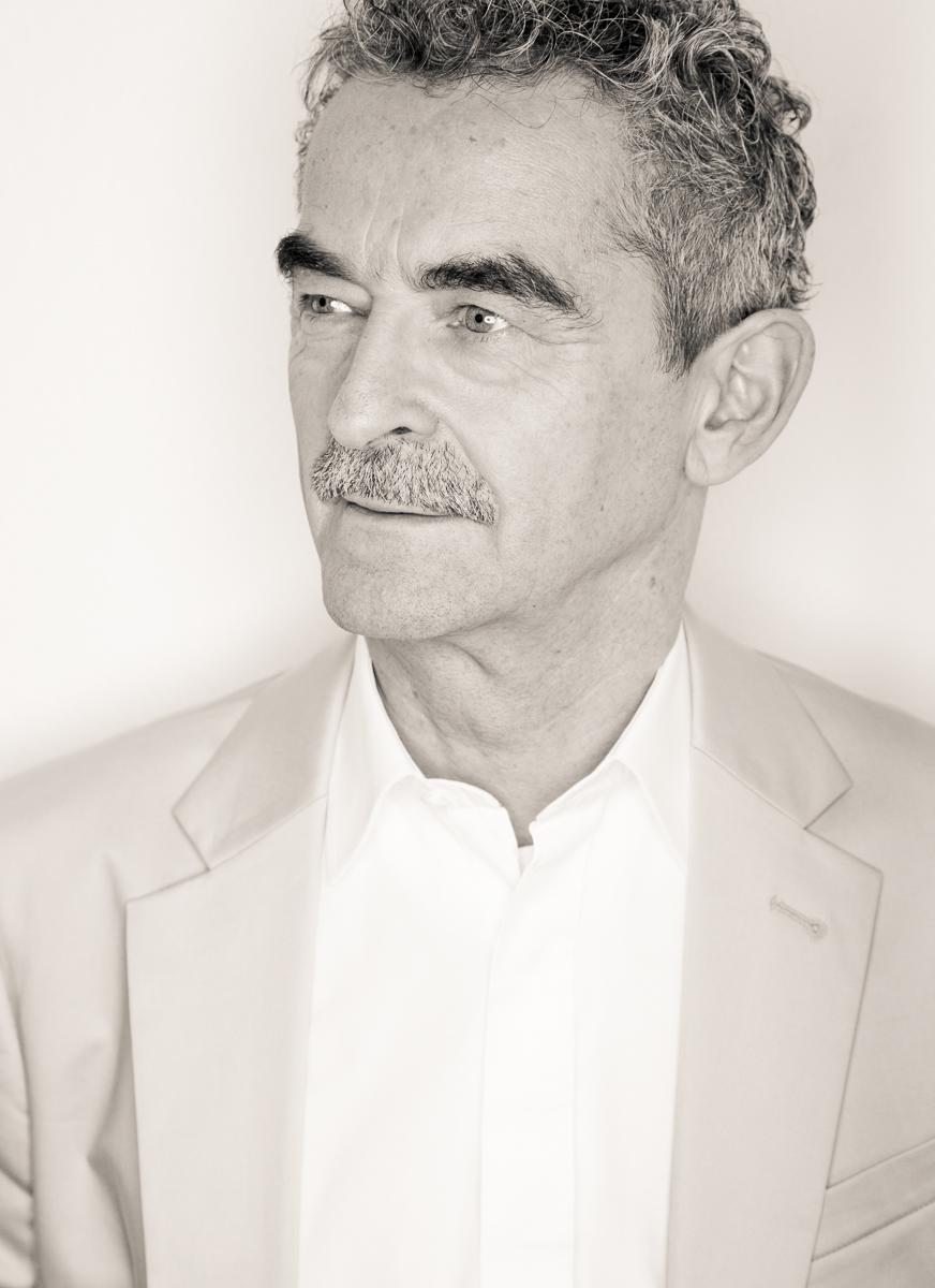 Alfred_Eschwé-3759-1.jpg
