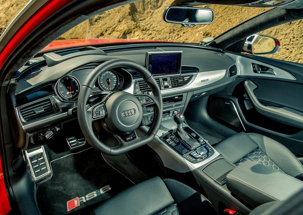 AudiRS6-7071.jpg