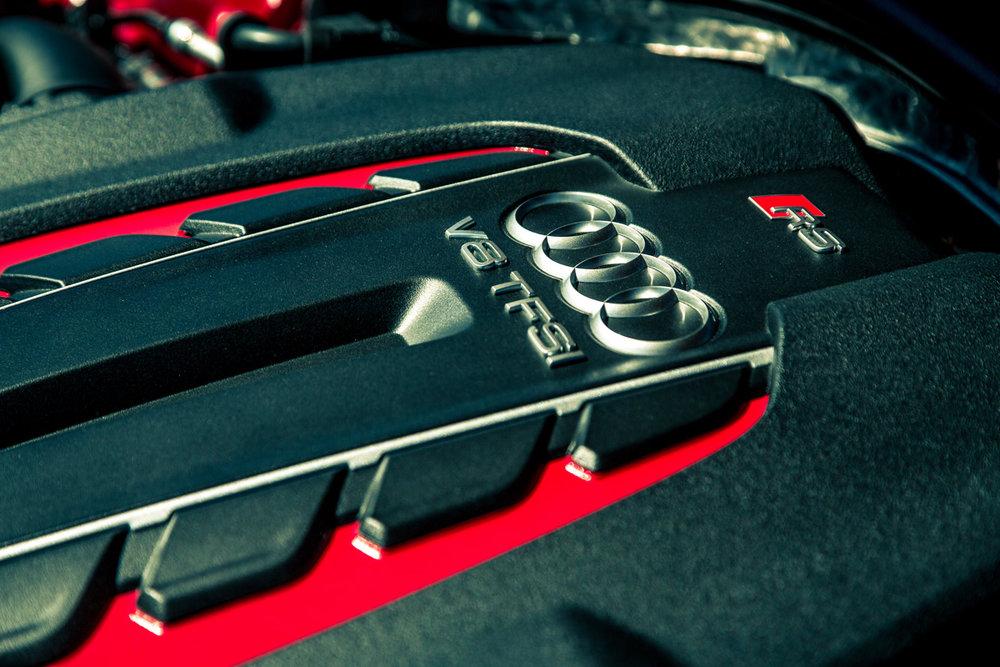 AudiRS6-7263.jpg