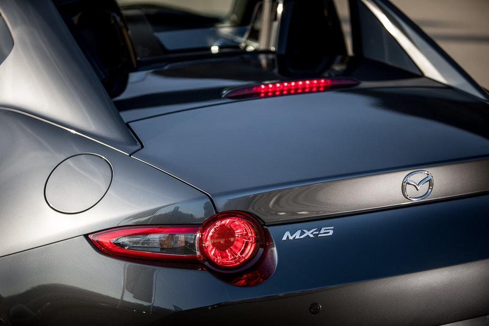 Mazda_MX5_RF-2068.jpg