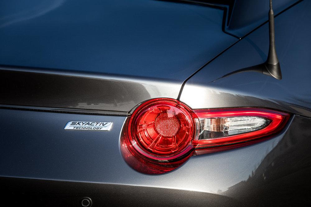 Mazda_MX5_RF-2171.jpg