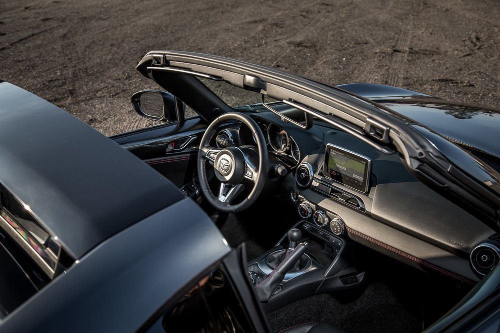 Mazda_MX5_RF-2184.jpg