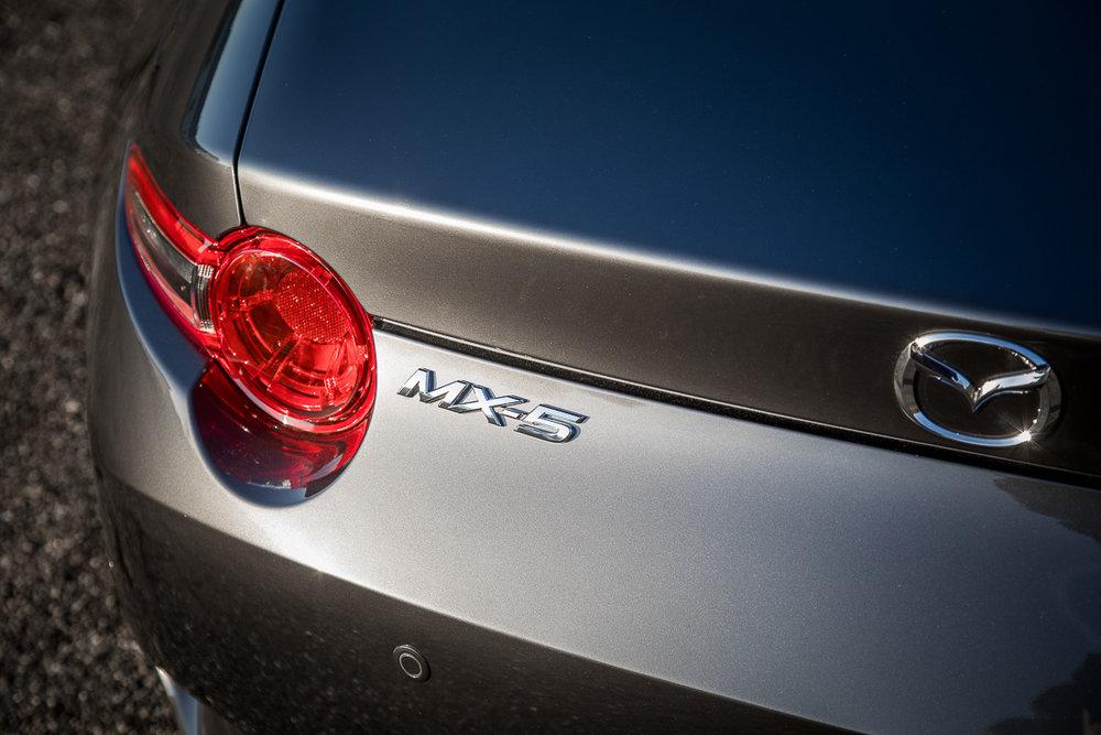 Mazda_MX5_RF-2199.jpg