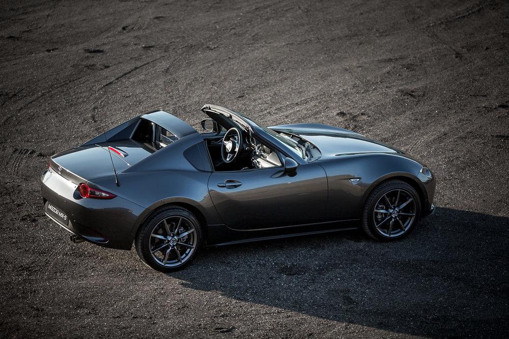 Mazda_MX5_RF-8183.jpg