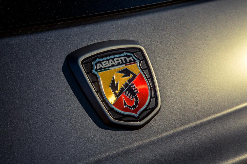Abarth500-8050.jpg