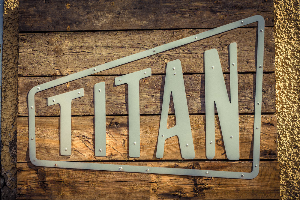 Titan_Cicles-0693.jpg