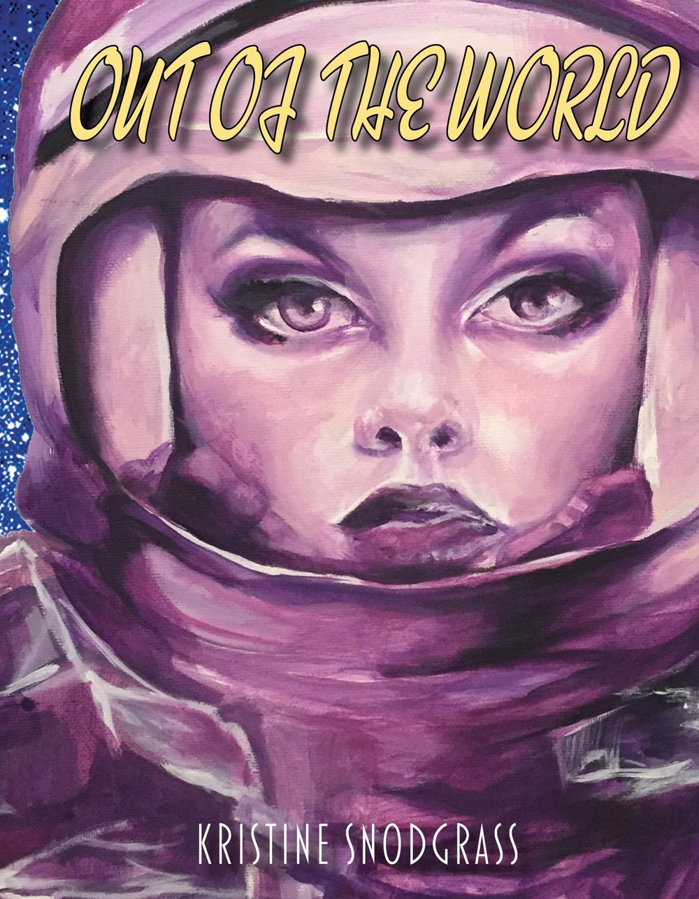 Out of the world cover.jpg