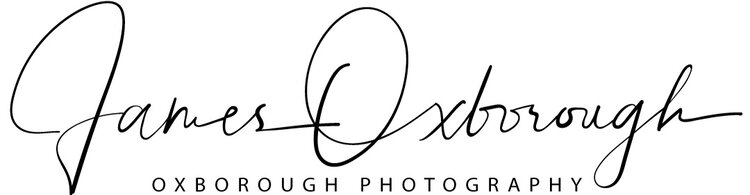 Oxborough Photography | Photo and Video