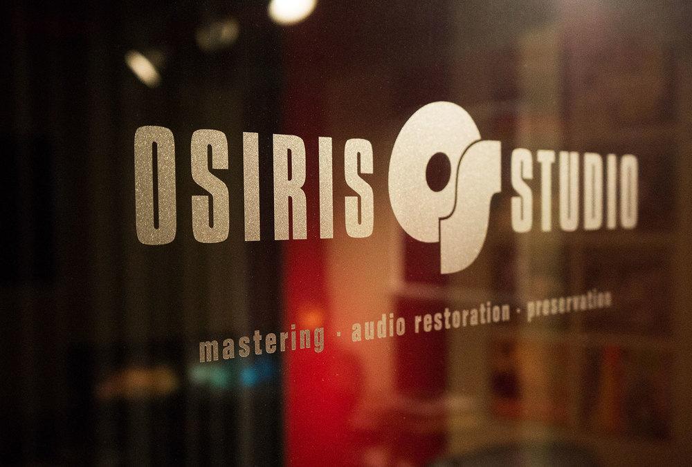 OsirisDoor.jpg